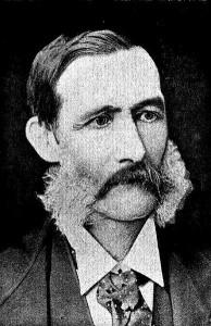 Dietrich Brandis