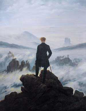 above_the_sea_of_fog