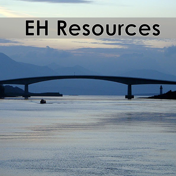 EH Resources art