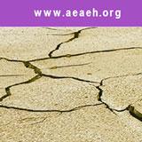 AEAEH