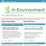 H-Environment